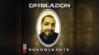 Ombladon - Comunicat cu Freakadadisk