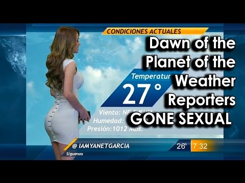 Ozzy Man Reviews: WTF Happened in 2015