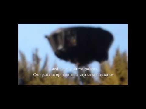 ufo - 4 gennaio 2015