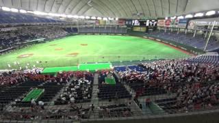 都市対抗野球大会 - 動画・画像...
