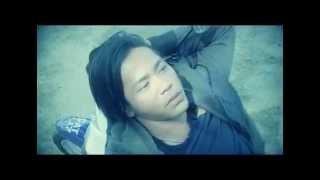 Download Lagu Aku Mau Dia - Hazama Mp3