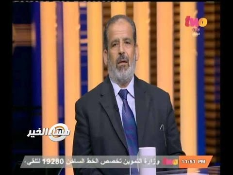 #مساء_الخير | المشاكل التي تواجه زراعة القطن في مصر