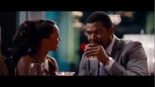 ALEX CROSS- Bande-annonce VF - YouTube
