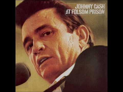 Sunday Mornin' Comin' Down (Song) by Johnny Cash
