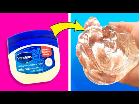 22 AWESOME HACKS AND DIYs YOU SHOULD TRY