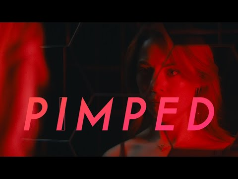 PIMPED  Official Trailer  (HD)