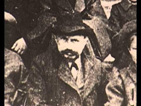 Сергей Булгаков