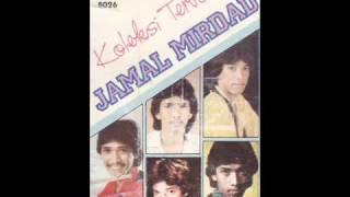 download lagu download musik download mp3 Jamal mirdad - Hati seorang kawan baru