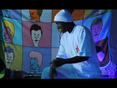 Ill Mind Of Hopsin 5 Behind The Scenes