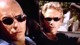 Nonton Gayest fast and furious one liner ever!!! Film Subtitle Indonesia Streaming Movie Download