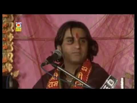Video Gajo Asad Kawar Teja Ho | Live Tejaji Maharaj Bhajan | Prakash Mali | Rajasthani Bhajan New download in MP3, 3GP, MP4, WEBM, AVI, FLV January 2017
