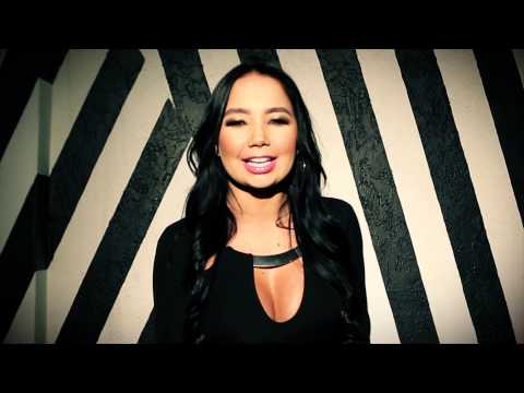 Cinico - Paola Jara (Video)