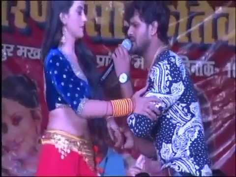 SaD song by khesari lal bhojpuri full song sad versions