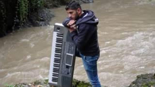 Ruzgar Lerikli (Monidigahlı)-Sənubərim
