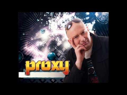 PROXY / ELIS - Uwodź nie przestawaj (audio)