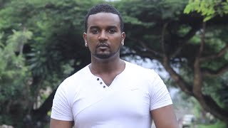 Amir Ak - Bezmta New Ethiopisn Music 2015 (Official Video)