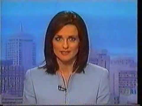 apology from anchor who called husband an aresehole on air