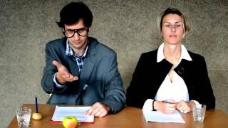 Video TRANZAN - Otáčej se, koluj! (oficiální video)