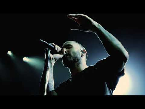 """Maroon 5 """"Whiskey"""" ft. A$AP Rocky (Music Video)"""