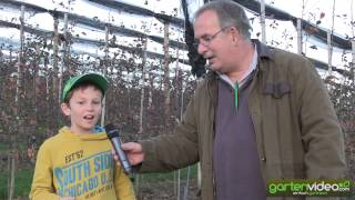 #1396 Redloves begeistern Kids easy und geil (Schweizerdeutsch)
