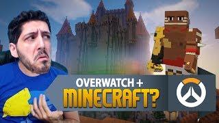 O mundo da voltas não é mesmo? Minecraft é uma parada absurda, seja em fama ou versatilidade. Agora Doomfist no MineCraft é Possivel? kkkk vem ver!https://www.youtube.com/user/McMakisteinLOJA: http://bit.ly/Camisas-do-CoorujaSORTEIO: http://bit.ly/SORTEIO-DOS-50kVEJA OS BENEFÍCIOS DE SER MEU PADRIM: http://bit.ly/quero-ajudar-o-coorujaVeja os horários da Stream: https://www.twitch.tv/coorujaowMe siga em minhas redes sociais:Twitter: https://Twitter.com/coorujaowFacebook: https://Facebook.com/coorujaowInstagram: http://instagram.com/coorujaowQUER ENVIAR ALGUMA COISA PARA MIM? Aquele unboxing na live ou nas redes sociais, segue o endereço abaixo:Caixa Postal 25502Vila Velha - ESCEP 29.102-973#overwacthbrasil #overwatchMusica de fundo: https://player.epidemicsound.com/