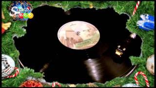 Kurtis Blow - Christmas Rappin' (Slayd5000)