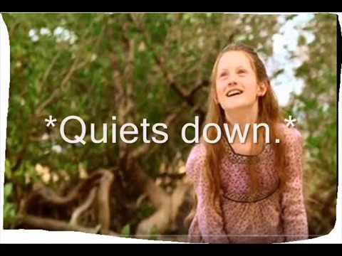 Ron and Ginny, Before Hogwarts, Season 1, Episode 9