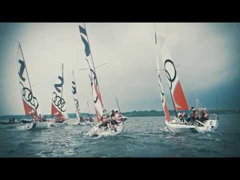 Kieler Woche 2016 - Die Highlights