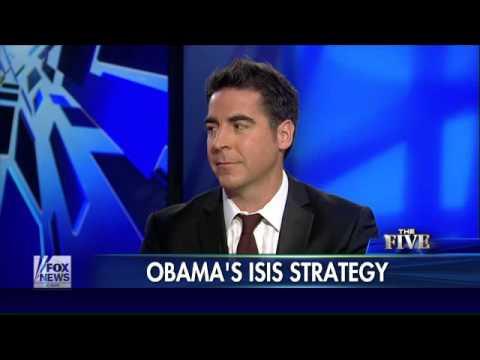 Video Media slam Obama's post-Paris attacks speech download in MP3, 3GP, MP4, WEBM, AVI, FLV January 2017