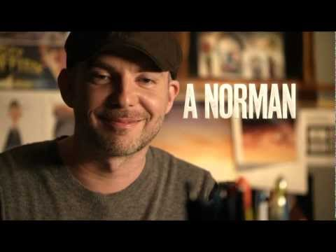 ParaNorman (Featurette 'The Zombies')