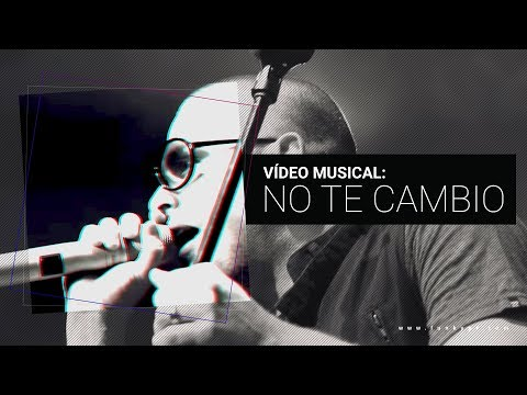 Funky - Artist: Funky Song: No Te Cambio Album: Reset Edited By: Two Plus Five Films Recorded by: Esteban Machuca & Luis Marrero Band Members: Funky (Vocals), Carlit...