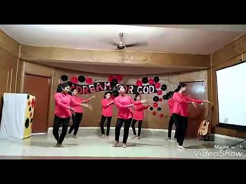 Video Prabhu Yeshu Naam Pukare ICOC download in MP3, 3GP, MP4, WEBM, AVI, FLV January 2017