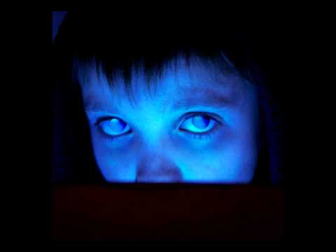 Porcupine Tree - So Called Friend
