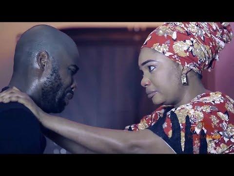 Wehinwo - Latest Yoruba Movie 2017 Drama Starring Fathia Balogun | Jaiye Kuti