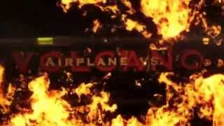 Nonton Airplane vs Volcano  clip italiana - Tha Asylum Film Subtitle Indonesia Streaming Movie Download