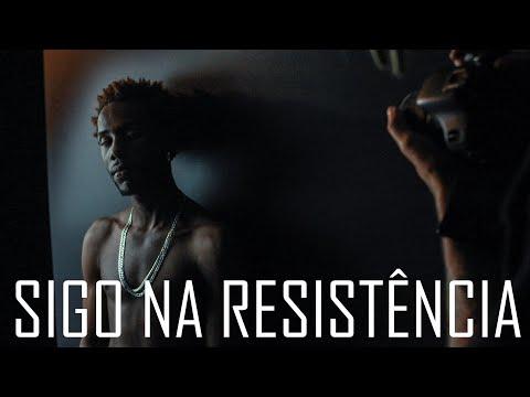 Sheffer - Sigo na Resistência│prod.Thug2Beats│ dir.@streetsound.rec