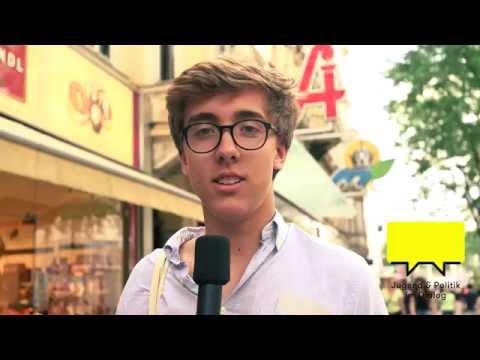 Video für: Jugendstrukturen fördern und ausbauen