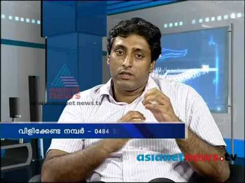 Asianet Doctor Live Part-2