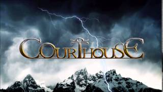 Video Courthouse Overture (2014)