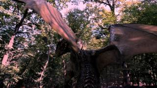 Nonton Dragonheart 3  The Sorcerer S Curse   Trailer Film Subtitle Indonesia Streaming Movie Download