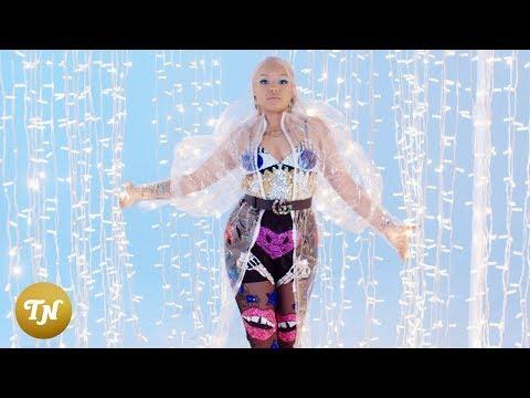 Latifah - Bounce Back (prod. Jack $hirak)