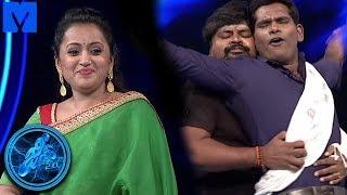 Genes 26th august episode with chammakchandra and amma rajashekar