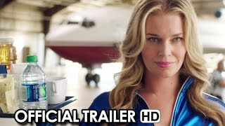 Nonton Larry Gaye  Renegade Male Flight Attendant Official Trailer  2015  Hd Film Subtitle Indonesia Streaming Movie Download