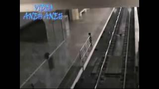 Nonton VIDEO PENAMPAKAN