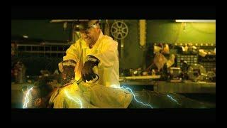 """REEL WOLF Presents """"SINEMATIC"""" w/ The Flatlinerz, Mr Hyde, Kool G Rap, Blaze & Reef the Lost Cauze"""