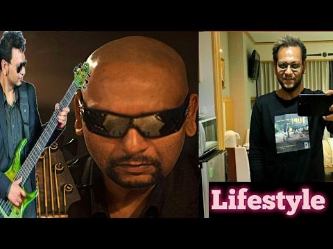Download Aurthohin | Sumon | Lifestyle | গাড়ি | বাড়ি| জানা |অজানা কথা HD Mp4 3GP Video and MP3