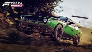 Nonton GTA Online outfits episode 15 fast and furious special Film Subtitle Indonesia Streaming Movie Download