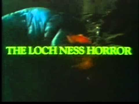 Loch - The Loch Ness Horror Theatrical Trailer (1981) An increasing number of people are dying mysterious deaths in the dark waters of Loch Ness, victims of the fam...