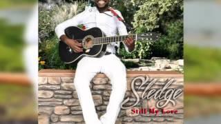 Sledge - You're Still My Love (Reggae Artist) Bonus Clip at the End!