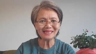 Khmer News - ហ៊ុន សែន ហាម។